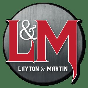 Layton & Martin