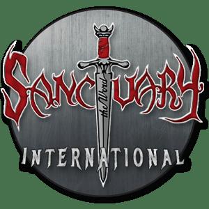Sanctuary International