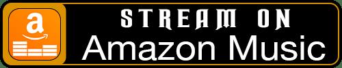 Stream On Amazon Music